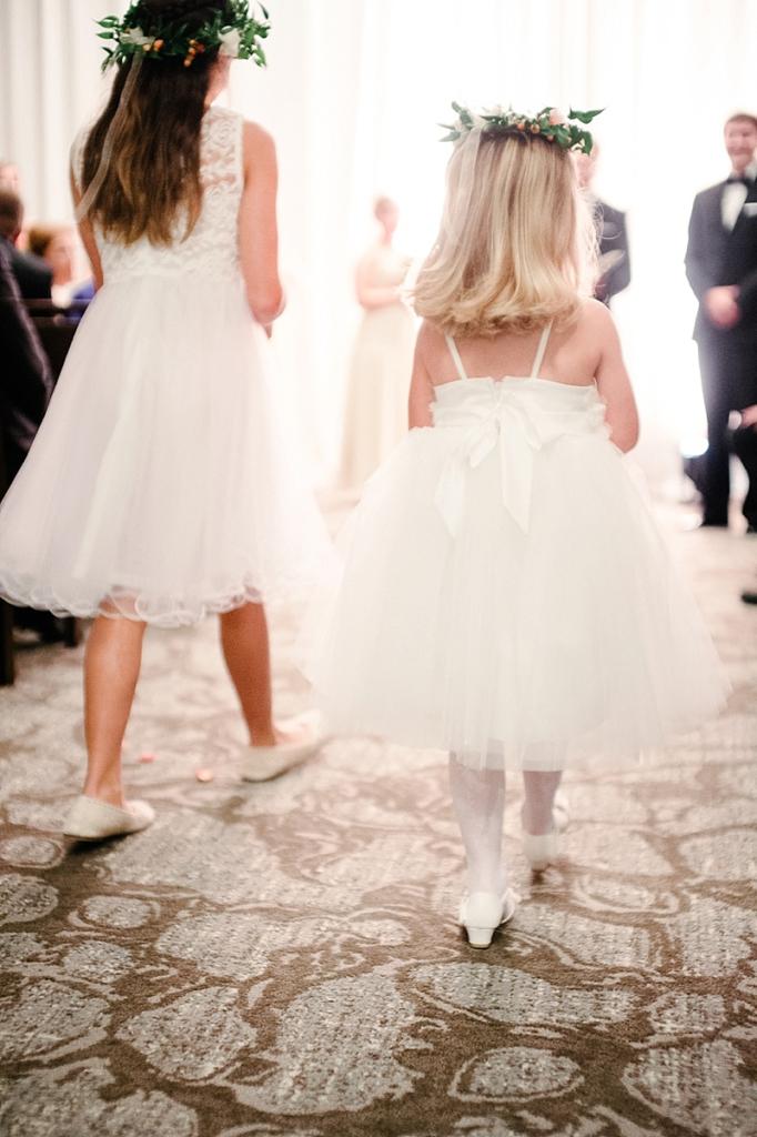 Westin Richmond Hotel Richmond VA wedding photos_0020