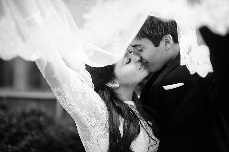 Westin Richmond Hotel Richmond VA wedding photos_0023