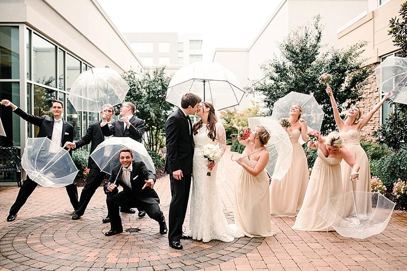 Westin Richmond Hotel Richmond VA wedding photos_0026