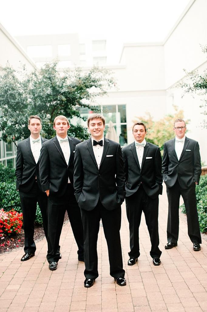 Westin Richmond Hotel Richmond VA wedding photos_0028