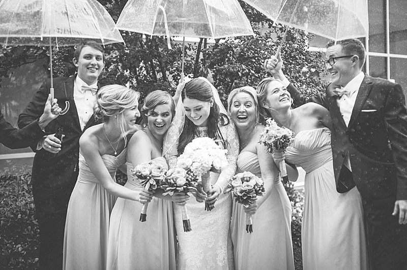 Westin Richmond Hotel Richmond VA wedding photos_0029