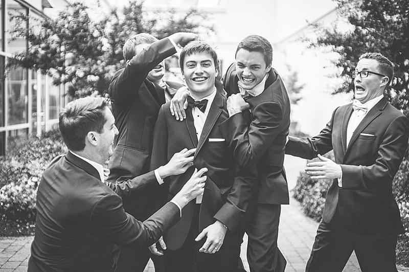 Westin Richmond Hotel Richmond VA wedding photos_0030