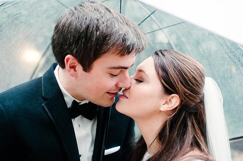 Westin Richmond Hotel Richmond VA wedding photos_0031