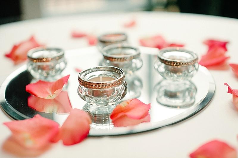 Westin Richmond Hotel Richmond VA wedding photos_0033