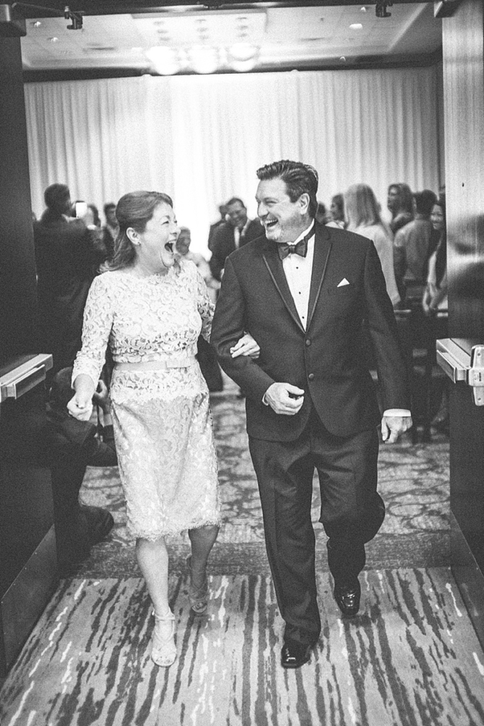 Westin Richmond Hotel Richmond VA wedding photos_0037