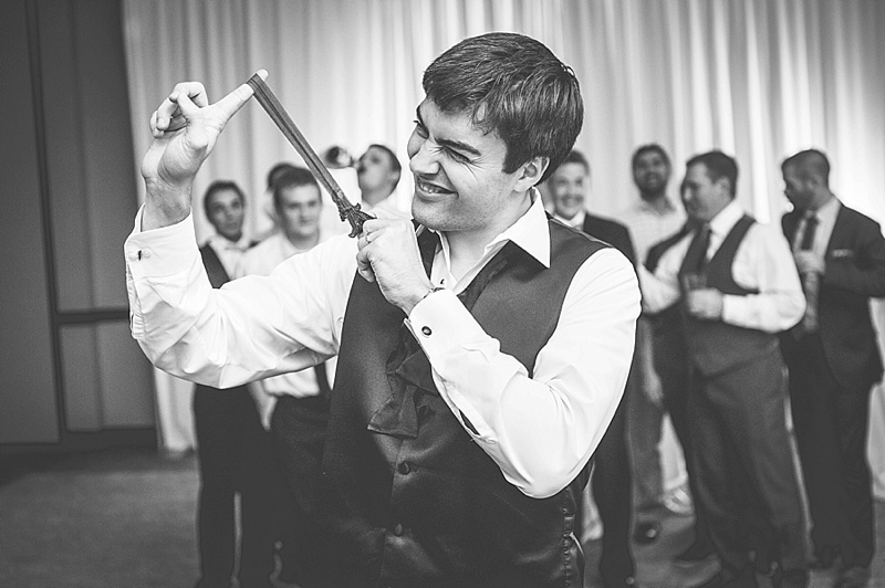 Westin Richmond Hotel Richmond VA wedding photos_0039