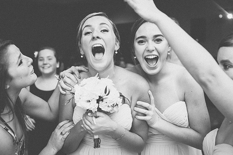 Westin Richmond Hotel Richmond VA wedding photos_0040
