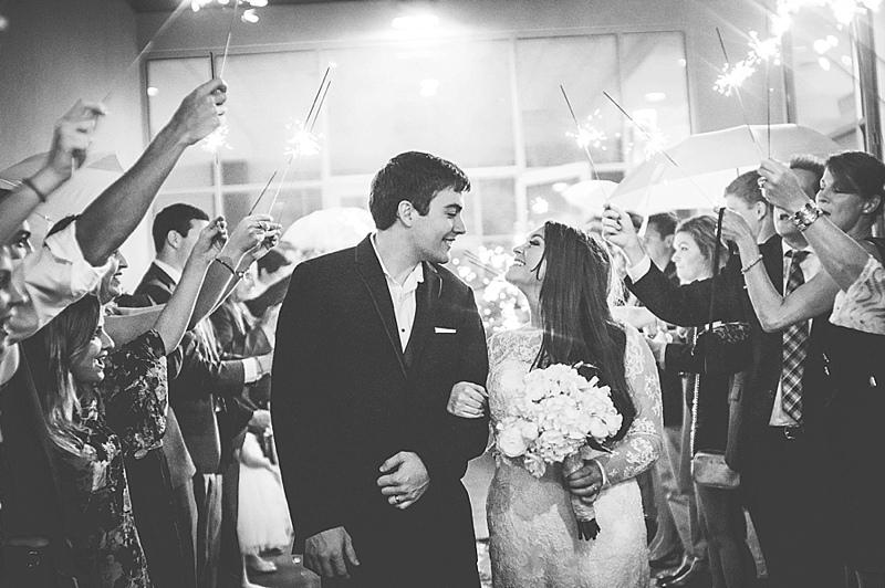 Westin Richmond Hotel Richmond VA wedding photos_0043