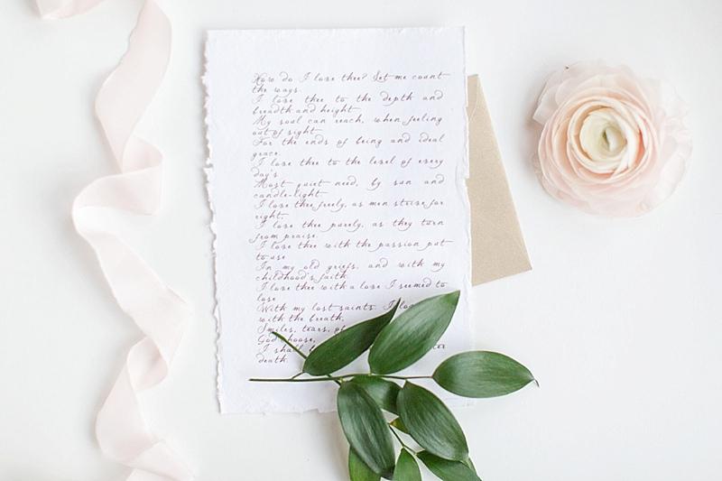 richmond va wedding invitations
