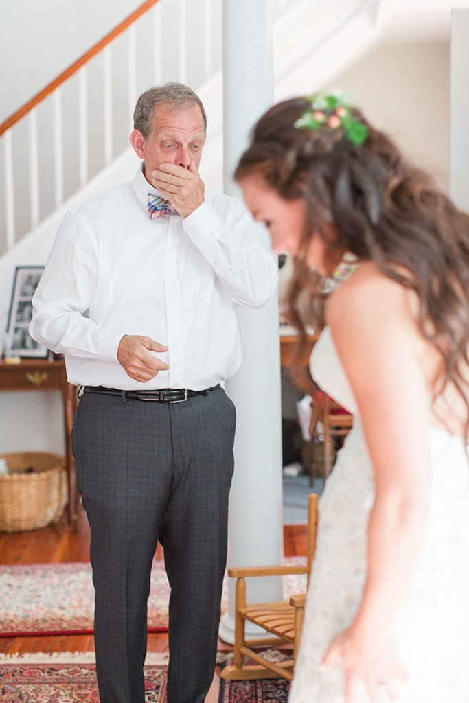 richmond-va-wedding-photographer-shalese-danielle-photography_0002