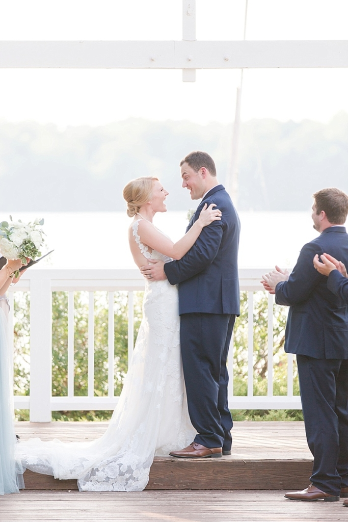 richmond-va-wedding-photographer-shalese-danielle-photography_0005