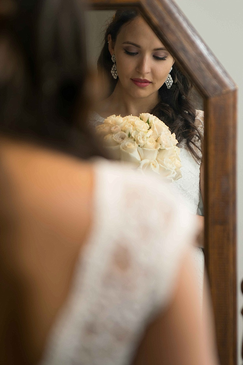orrie gaines photography richmond va wedding photos