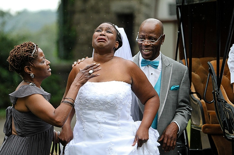 hunter henkel photography richmond va wedding photographer