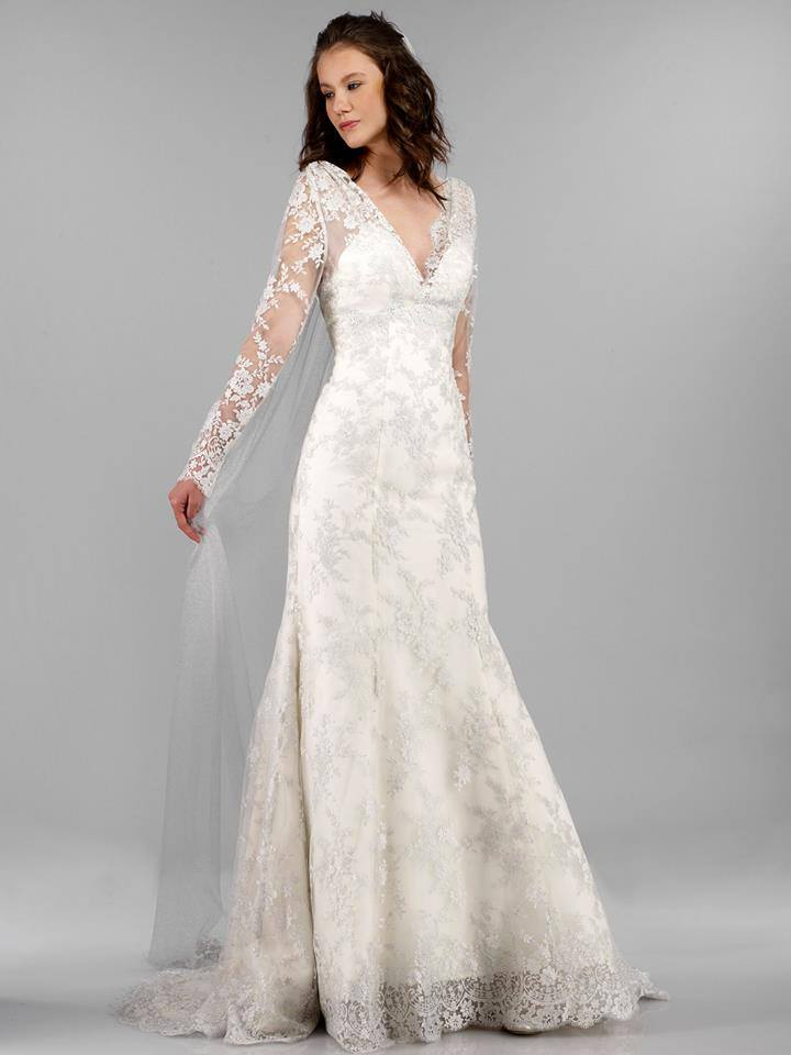 wedding gown shopping tips