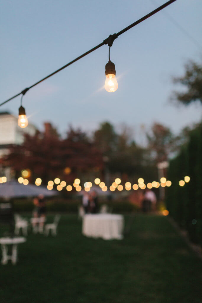 Real Richmond Weddings Kali Jesse Historic Mankin Mansion