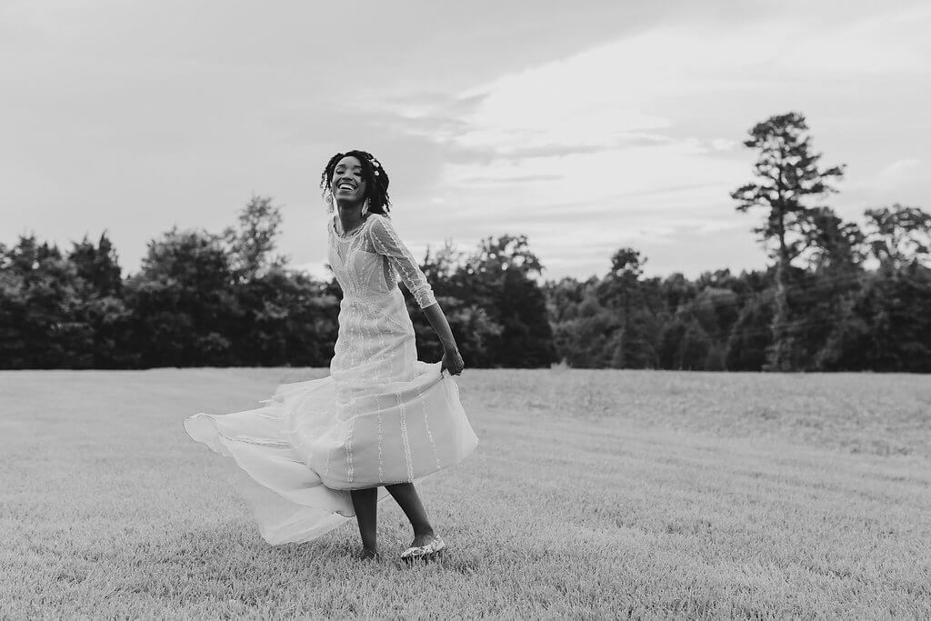 Ingrid-Hamilton-Richmond-Weddings