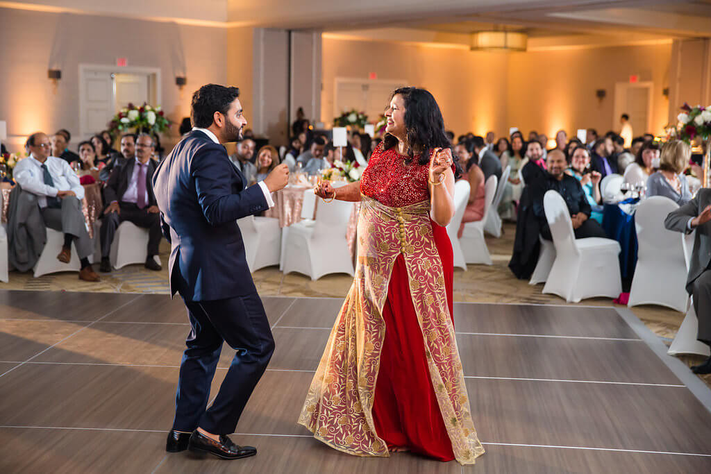 allison maxwell photography indian richmond weddings richmond marriott