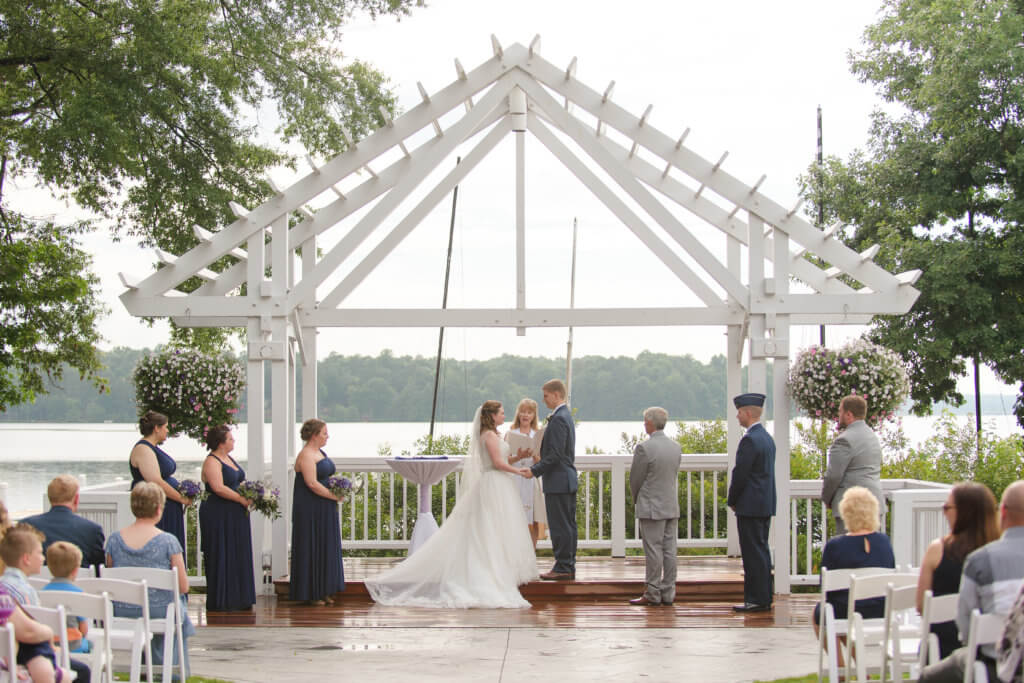 Real Richmond Wedding Weddings Rachel Tim Boathouse Sunday Park