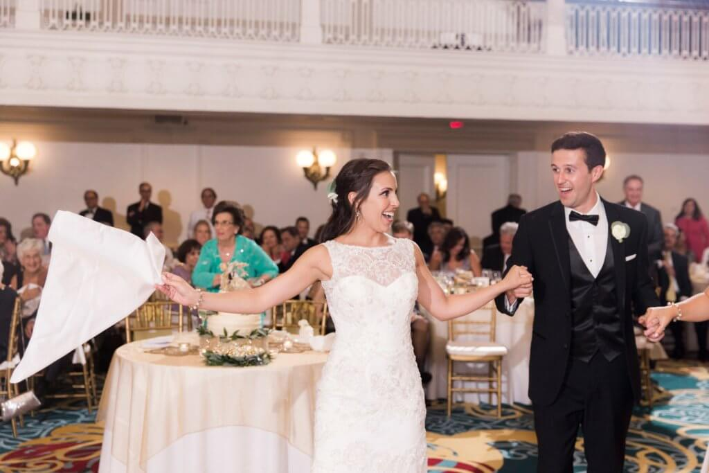 Real Richmond Weddings Greek Wedding Elaina Kevin