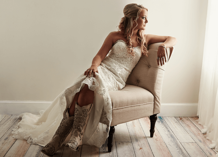 Bridal Portraits Julie Adams Portrait Richmond Weddings Photographer