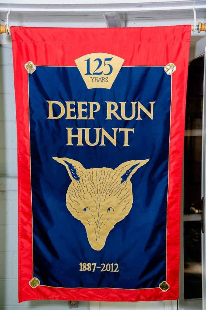 Fox hunting Wedding Horses Richmond Weddings Julia Austin Deep Run Hunt Club