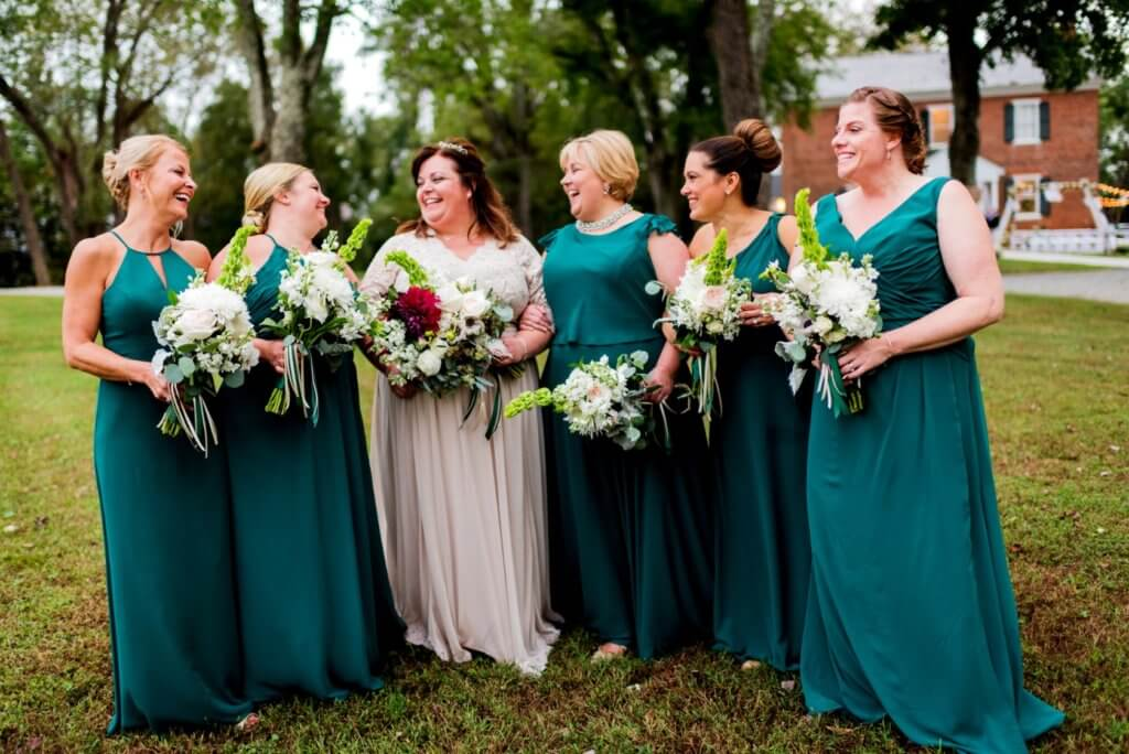 Vendor Spotlight Paige Stevens Photography Richmond Weddings