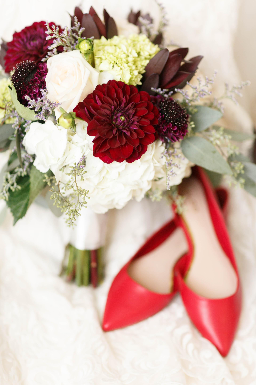 Richmond wedding kim moody design flowers seasonal floral trends designing