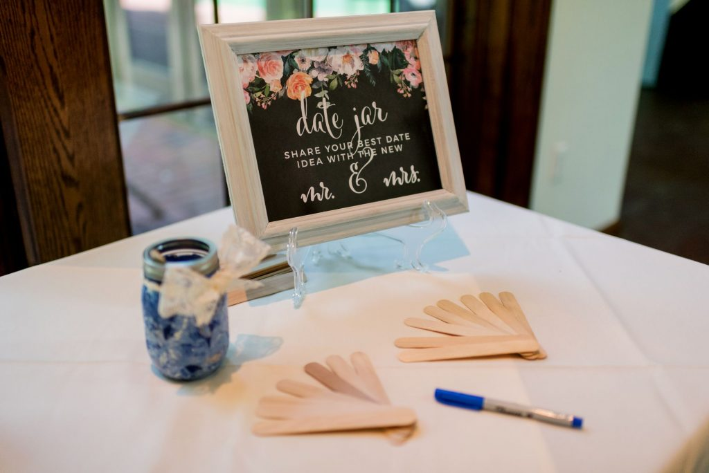 DIY Wedding Budget Richmond Weddings Historic Mankin Mansion