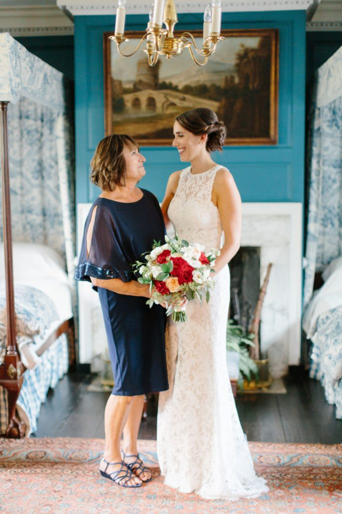 Real Richmond Wedding Fall Wedding Plantation Lexie Jack University of Richmond