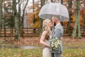 Real RVA Weddings Kristen Chris Wedding Richmond Seven Springs