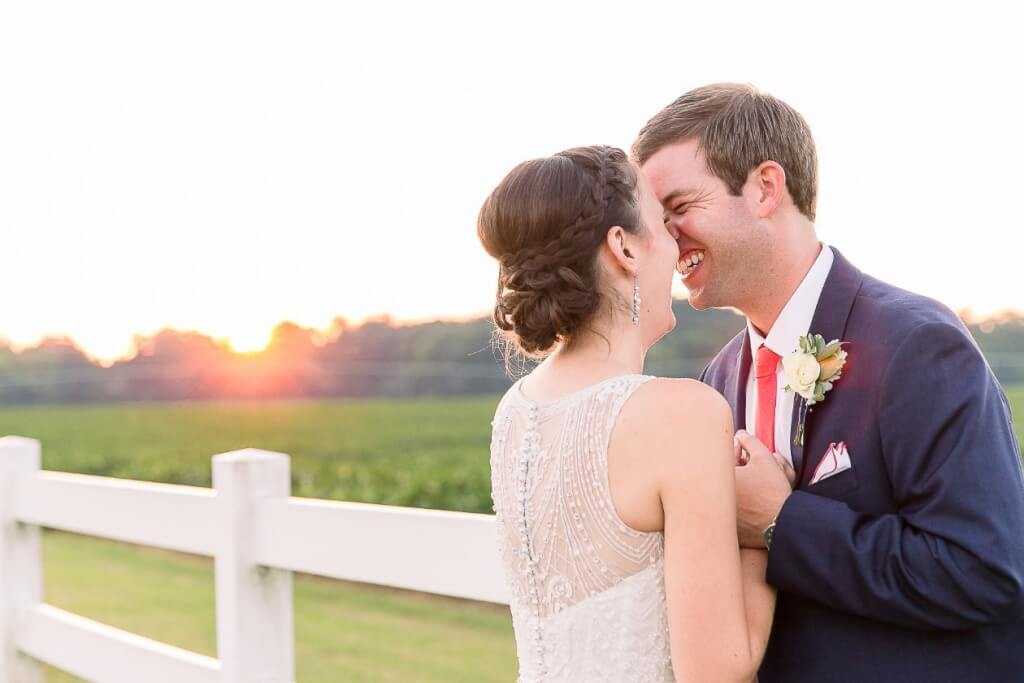 marissa faith richmond weddings find work videographer most wedding video
