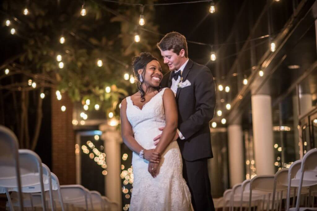 dylan adams lighting sound co. 10 tips perfect richmond wedding