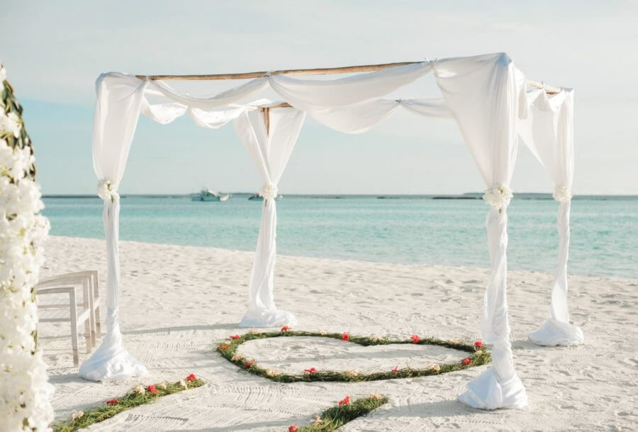 amanda roberts vacation chic important points consideration destination wedding