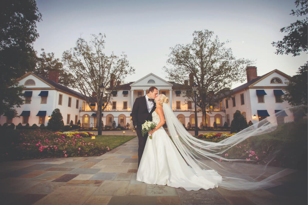 heather hughes photography shooting newspapers newlyweds perfect fit richmond wedding