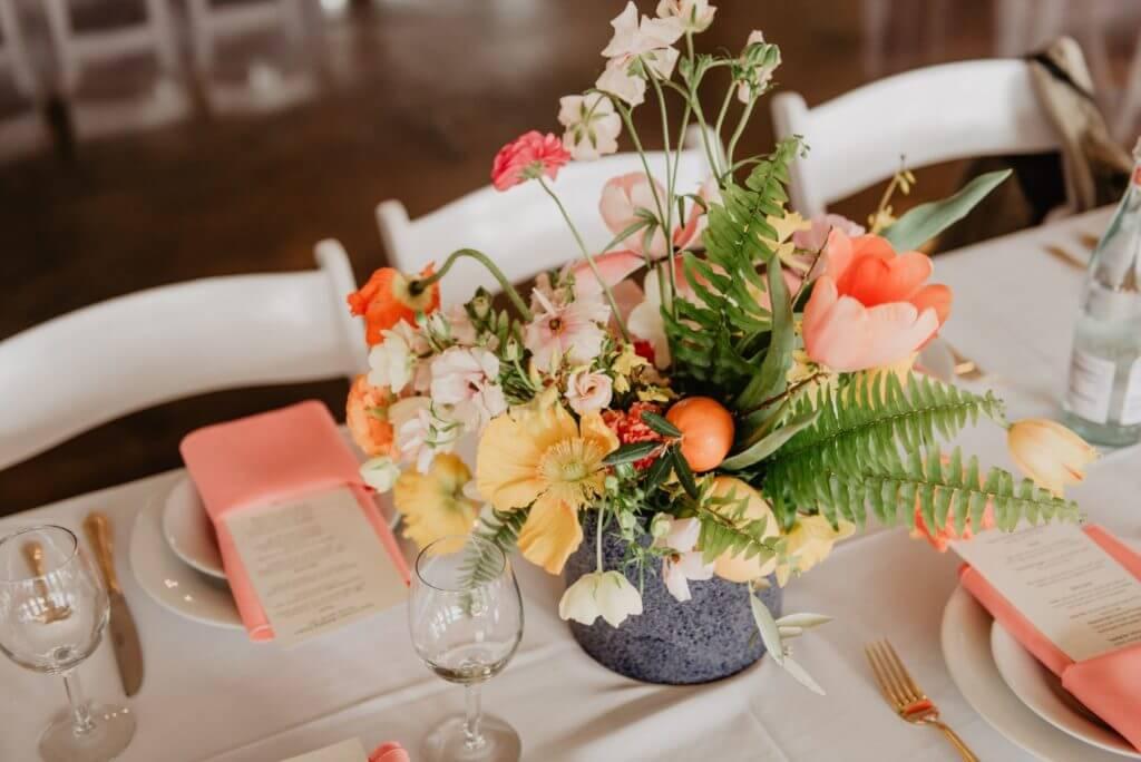david darby wedding event specialist rent-e-quip set mood richmond tabletop design