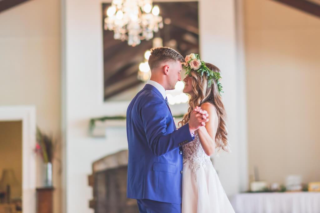 arthur murray richmond dance center start party wedding books tips
