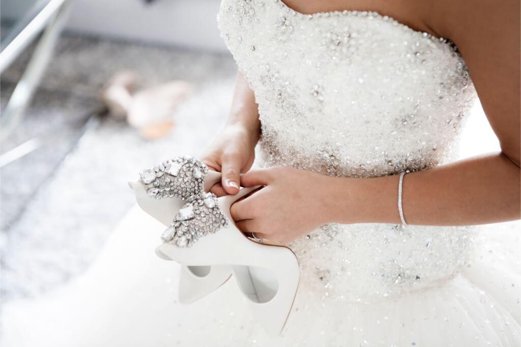 Kim Goldstein Journeys Inc. checklist planning destination wedding list miss