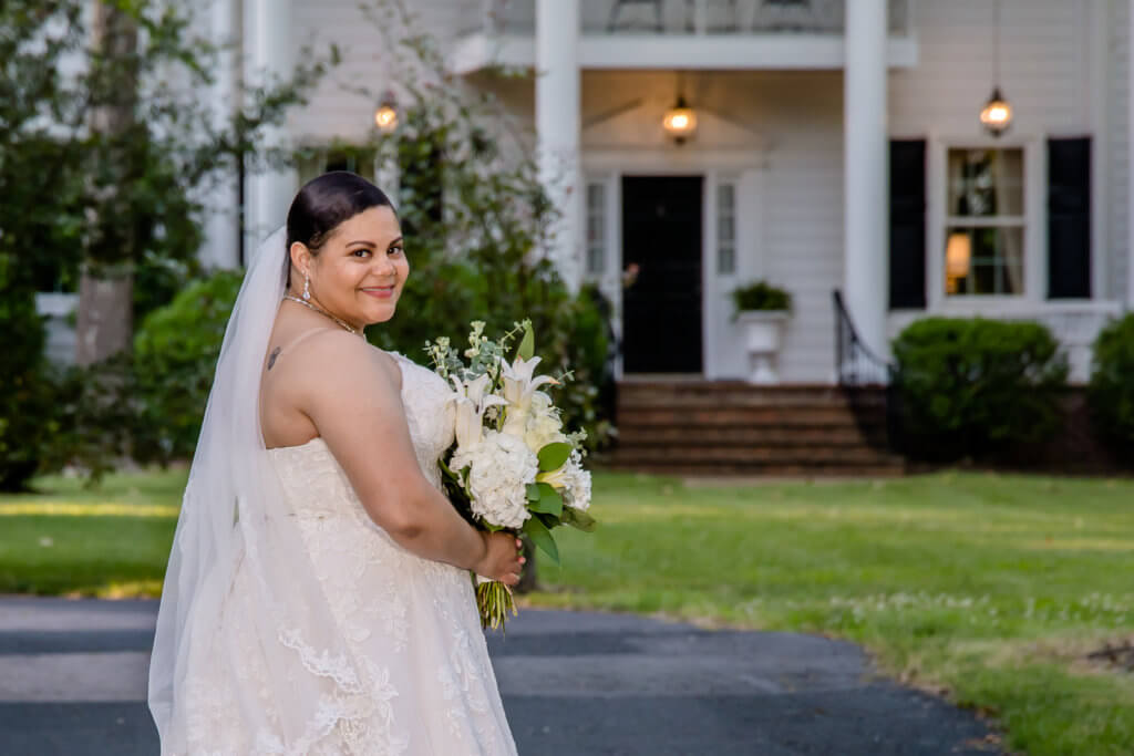 Relish Photography by Lee at Virginia Cliffe Inn