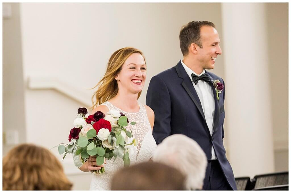Abby-Adam-Heather Hughes Photography-VMFA