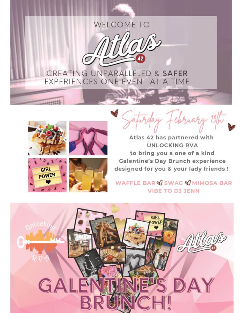 atlas 42 valentines day 2021