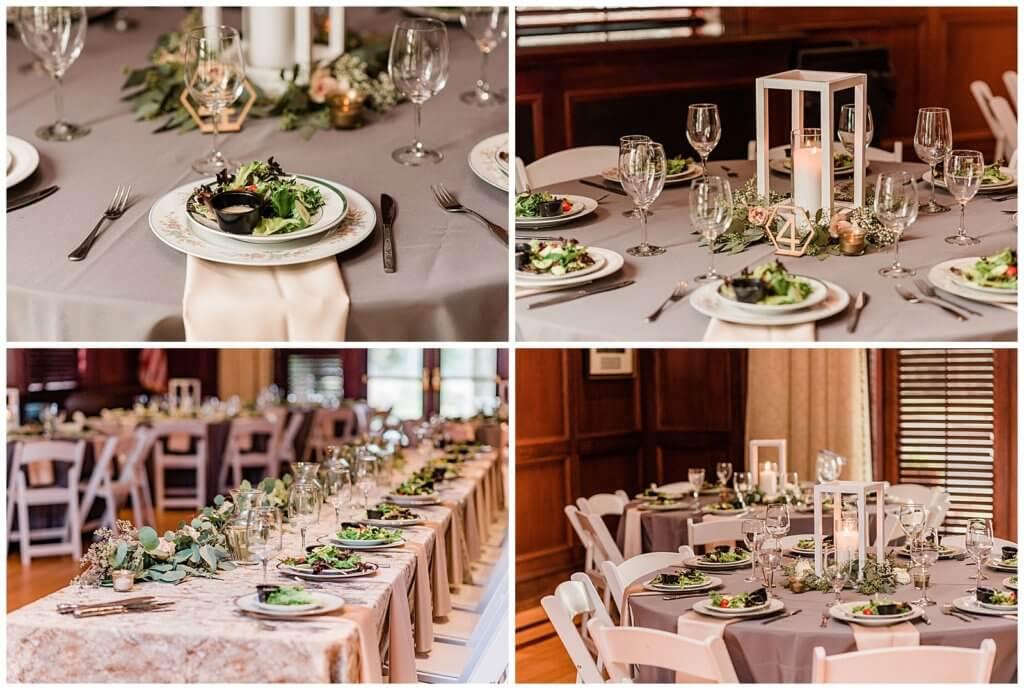 Real Wedding Meghan-Jacob Sandra Boykin Photography_0002