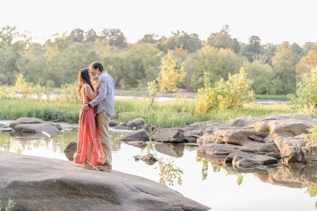sarah-david-3-cats-photography-richmond weddings12
