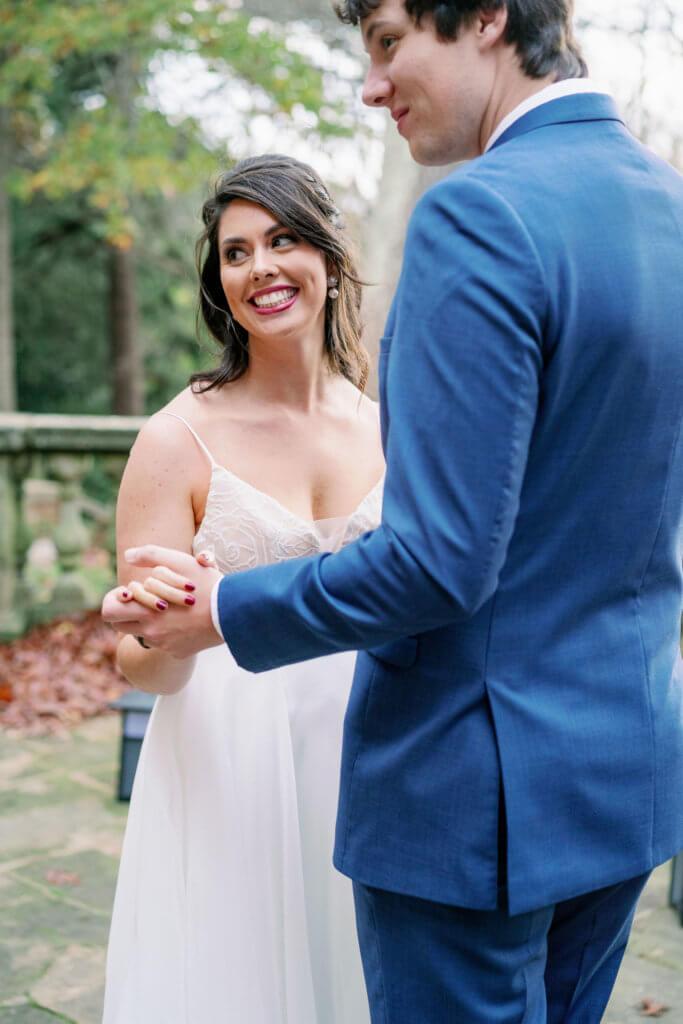 sarah-david-3-cats-photography-richmond weddings