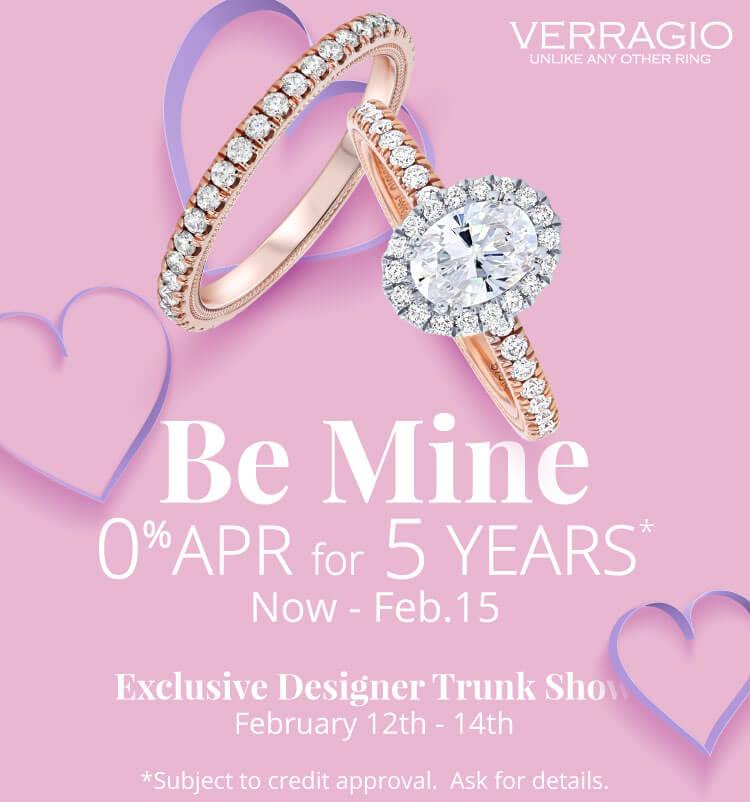 diamonds direct valentines day 2021