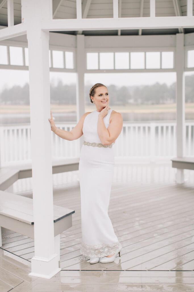 Carrie - Taylor - Nikki Golden Photography