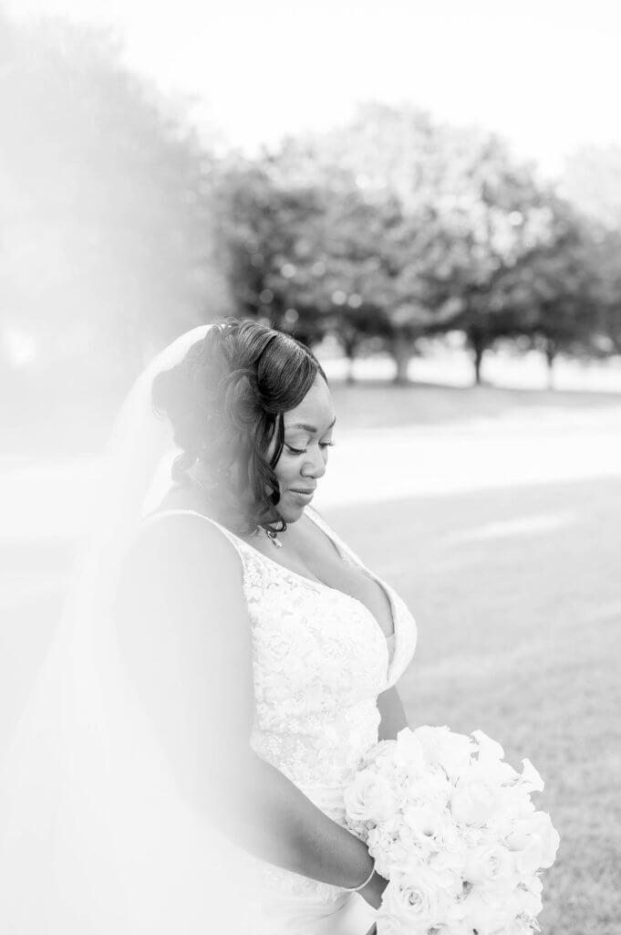 Tziera-Allen-Pamela Williams Photography