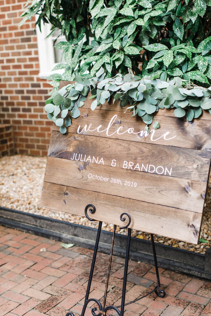 Juliana - Brandon Fredericks Photo and Films