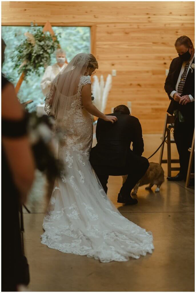 Real-Wedding-Taylor-Grier-The-Gernands-Photography