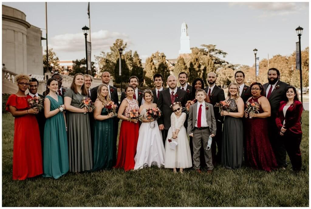 Real Wedding Taylor - Sarah - Ben - Casey Ripp Photography_0100