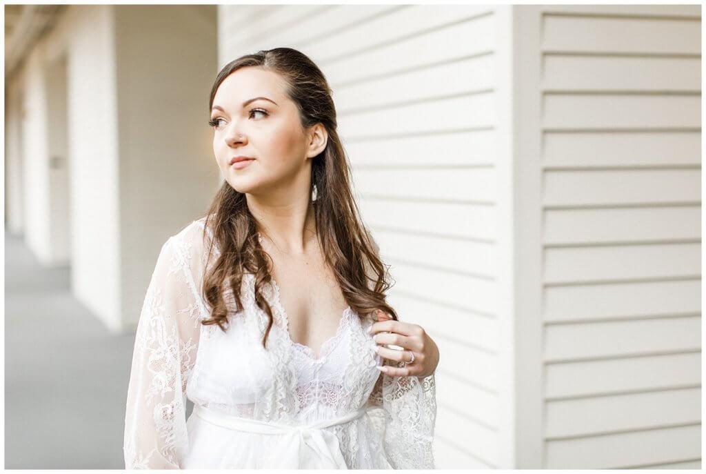 Courtney - Austin - Fredericks Photo and Films